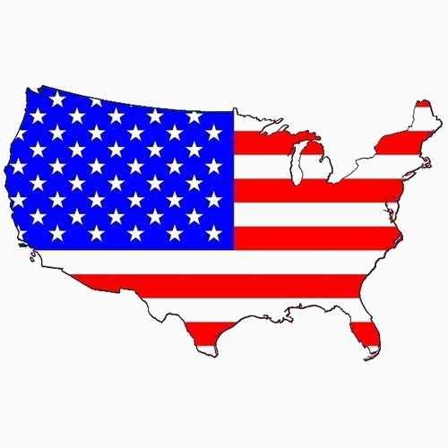 Accessoires Custom et Pièces Chrome Import Export des États-Unis Asie Europe et Japon : US Custom Parts Import